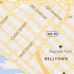 Directions for Integrated Archive Systems in Seattle, WA 2505 2nd Ave Ste 620