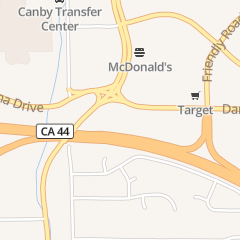 Directions for Red Robin in Redding, CA 1035 Dana Dr