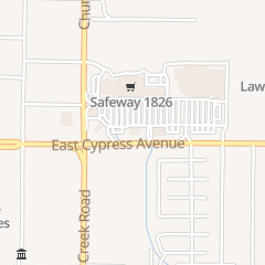 Directions for Togo's Eatery in Redding, CA 1030 E Cypress Ave