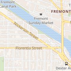 Directions for Espranto Deli in Seattle, WA 180 Nickerson St Ste 100