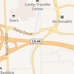 Directions for Chipotle Mexican Grill in Redding, CA 961 Dana Dr