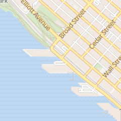 Directions for Paddy Coynes in Seattle, WA 2801 Alaskan Way Ste 103