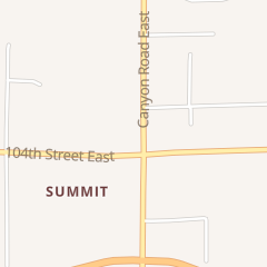 Directions for Unitynails Spa in Puyallup, WA 10324 Canyon Rd E Ste 104
