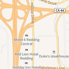 Directions for Express China Restaurant in Redding, CA 1675 Hilltop Dr Ste N