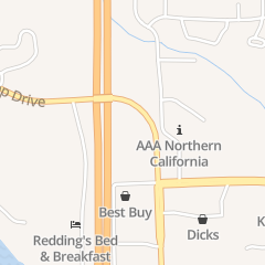 Directions for Madayne Eatery & Espresso in Redding, CA 930 Hilltop Dr Ste a