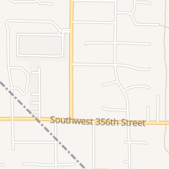 Directions for Northshore Automotive & Rv Repair in Federal Way, WA 35406 21st Ave Sw