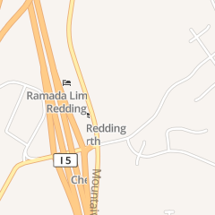 Directions for Record Searchlight in Redding, CA 1101 Twin View Blvd