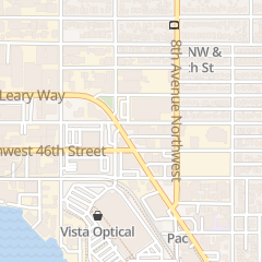 Directions for MEDIN'S RAVIOLI STATION in Seattle, WA 4620 Leary Way NW
