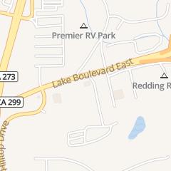Directions for Roberto's Taco Shop in Redding, CA 155 Lake Blvd