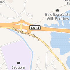 Directions for Tortuga Bay Grill in Redding, CA 1815 Park Marina Dr
