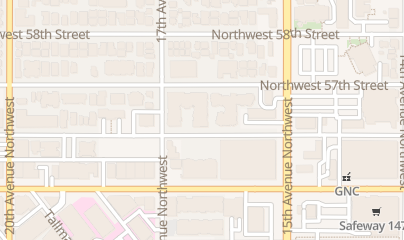 Directions for Steelsmith Haus in Seattle, WA 1546 NW 56th St