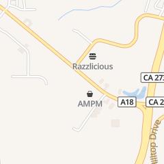 Directions for Little Caesars Pizza in Redding, CA 200 Lake Blvd