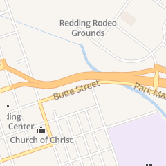 Directions for Thai Cafe in Redding, CA 820 Butte St