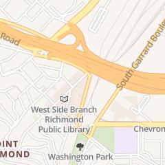 Directions for Little Louie's Deli in Richmond, CA 49 Washington Ave