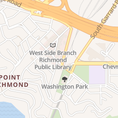 Directions for Locks & Locksmith 24 Hour in Richmond, CA 130 Railroad Ave