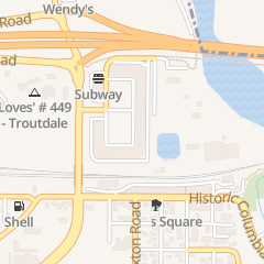 Directions for Columbia George Premium Outlets in Troutdale, OR 450 Nw 257th Way