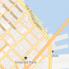 Directions for United States Government in San Francisco, CA 345 Spear St Ste 530