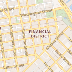 Directions for Shift Communications in San Francisco, CA 260 California St Ste 900