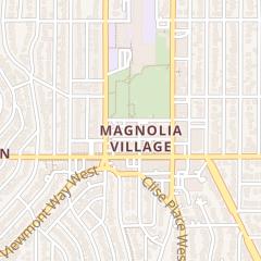 Directions for Mondello Ristorante Italiano in Seattle, WA 2425 33rd Ave W