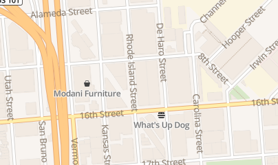 Directions for Live Nation in San Francisco, CA 251 Rhode Island St Ste 200
