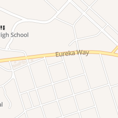 Directions for Puerto Vallarta in Redding, CA 2315 Eureka Way