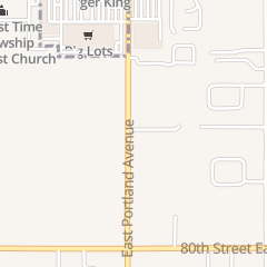 Directions for Local Locksmiths in Tacoma, WA 7511 Portland Ave E