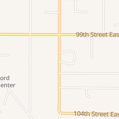 Directions for Thrift City in Tacoma, WA 801 101st St E Apt 101
