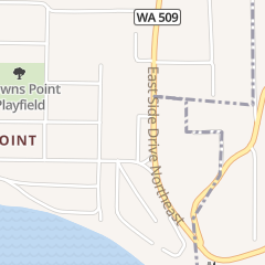 Directions for Lumpia World in Tacoma, WA 1000 Town Ctr NE