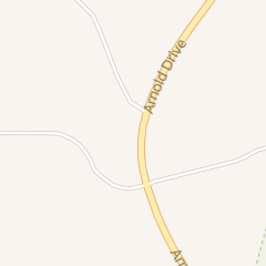 Directions for Sonoma Raceway in Sonoma, CA 29355 Arnold Dr