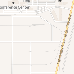 Directions for CPC Baking Entenmann's in Lakewood, WA 4429 95Th St SW