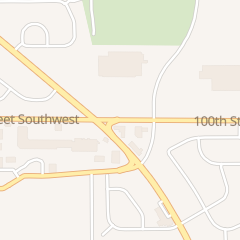 Directions for St Clare Hospital in Tacoma, WA Po Box 99998