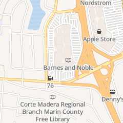 Directions for Umpqua Bank in Corte Madera, CA 303 Corte Madera Town Ctr