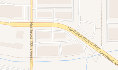 Directions for Sara Dresses in Portland, OR 13820 NE Airport Way