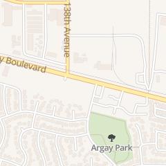 Directions for Royal Garden in Portland, OR 13816 NE Sandy Blvd