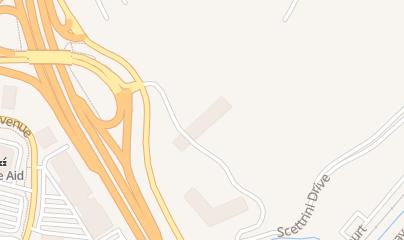 Directions for DPG Pavers - San Rafael in San Rafael, CA 4040 Civic Center Dr Suite 200