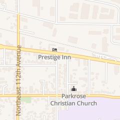Directions for Tamaleria Y Jugos in Portland, OR 11518 NE Sandy Blvd