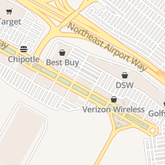 Directions for Maurices Apparel in Portland, OR 9941 NE Cascades Pkwy