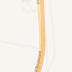 Directions for Days Inn in Novato, CA 8141 Redwood Blvd
