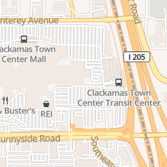 Directions for Jcpenney in Happy Valley, OR 12300 Se 82nd Ave