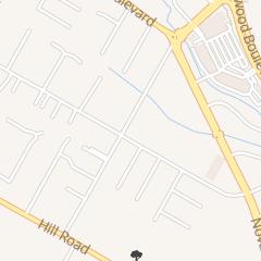 Directions for Dish Network in Novato, CA 800 Diablo Ave