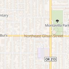 Directions for Wild Boar Saloon in Portland, OR 8001 NE Glisan St