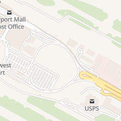 Directions for Ssp America Inc in Portland, OR 7000 NE Airport Way Ste 2304