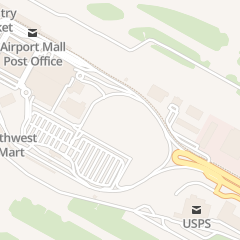 Directions for Panda Express Restaurant in Portland, OR 7000 NE AIRPORT WAY