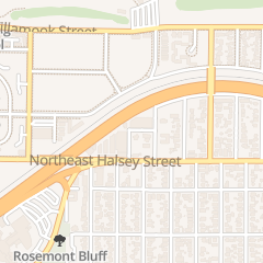 Directions for Rose City Grill in Portland, OR 2200 NE 71st Ave