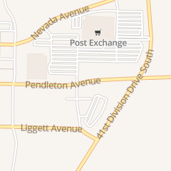 Directions for Aaa Locksmith Emergency in Tacoma, WA 2260 Pendleton Ave