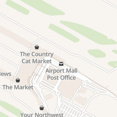 Directions for Beaches Restaurant and Bar in Portland, OR 7000 NE Airport Way