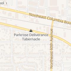 Directions for Taqueria Delicias Mexicanas in Portland, OR 5800 NE Portland Hwy