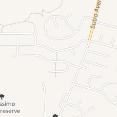 Directions for Stasia's Day Care in Novato, CA 16 Stasia Dr