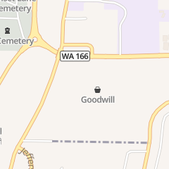 Directions for A & W Restaurant in Port Orchard, WA 1700 Se Mile Hill Dr