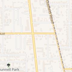 Directions for Davis Motors in Portland, OR 13908 Se Mcloughlin Blvd